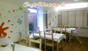 Craft-Workshop-2