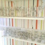 Glass Painting at Glass & Craft Kersey Mill Hadleigh