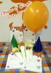 Kids party Ipswich Suffolk. Kids party Hadleigh. Kids Party Subury