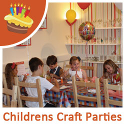 childrens party ipswich, childrens party Hadleigh