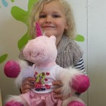 Similar to Build a Bear Ipswich Suffolk. Bear Stuffing Workshop