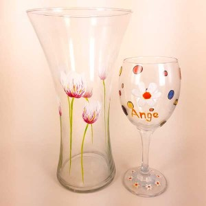 vase-wine-glass